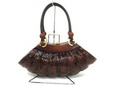 Rocio(ロシオ)のハンドバッグ