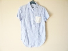 CARVEN(カルヴェン)/ポロシャツ