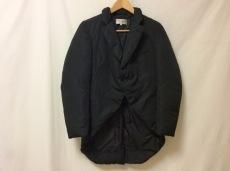 robe de chambre COMME des GARCONS(ローブドシャンブル コムデギャルソン)のダウンコート