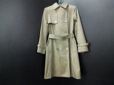 LAMARINEFRANCAISE(マリンフランセーズ)のコート