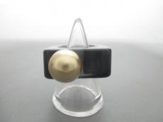 MM6(エムエムシックス)のリング