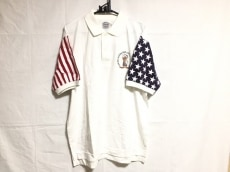 Shonanbo(ショーナンボー)のポロシャツ