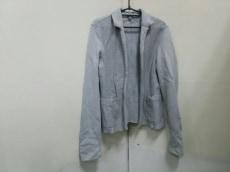 JAMESPERSE(ジェームスパース)のジャケット