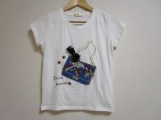 CHERRY ANN(チェリーアン)のTシャツ