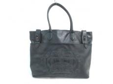 BARCOS(バルコス)のハンドバッグ