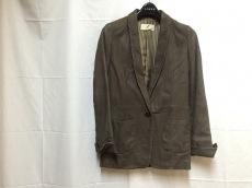 β(ベータ)のジャケット