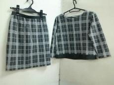 anySiS(エニシス)のスカートセットアップ