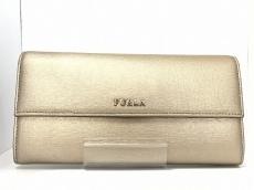FURLA(フルラ)の長財布