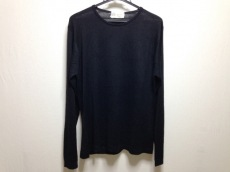 a.testoni(ア・テストーニ)のセーター