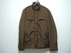 MEN'STENORAS(メンズティノラス)のダウンジャケット