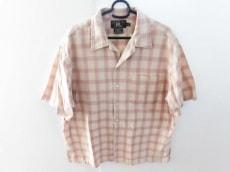 RRLRALPHLAUREN(ダブルアールエル ラルフローレン)のシャツ