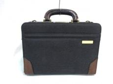 KANZAN(カンザン)のビジネスバッグ