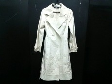 M'S GRACY(エムズグレイシー)のコート
