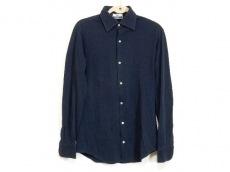 FEDELI(フェデリ)のシャツ