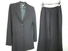RITSUKO SHIRAHAMA(リツコシラハマ)のレディースパンツスーツ