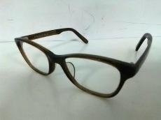 YELLOWS PLUS(イエローズプラス)のサングラス