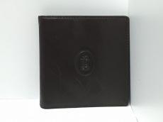 LLADRO(リヤドロ)の2つ折り財布