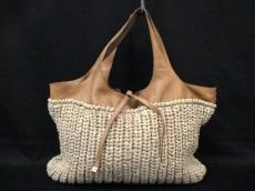 BRUNELLO CUCINELLI(ブルネロクチネリ)のハンドバッグ