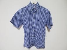 COMMEdesGARCONSJUNYAWATANABEMAN(コムデギャルソンジュンヤワタナベメン)のシャツ