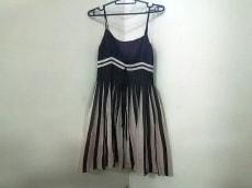 ビーシービージーマックスアズリア ドレス 4 レディース
