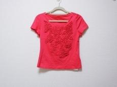 FRANCO FERRARO(フランコフェラーロ)のTシャツ