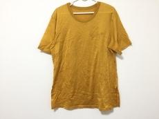 GIVENCHY GLAMOUR(ジバンシー)のTシャツ
