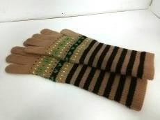 PaulSmith(ポールスミス)/手袋