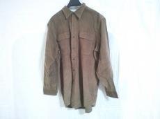 RLX(ラルフ)のシャツ