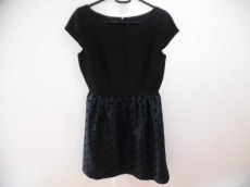 LaTOTALITE(ラ トータリテ)のドレス