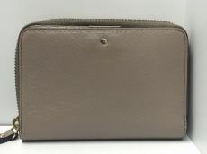 Katespade(ケイトスペード)の2つ折り財布