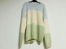EDDY MONETTI(エディモネッティ)のセーター