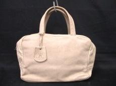 REN(レン)のハンドバッグ