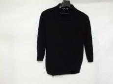 Katespade(ケイトスペード)のセーター