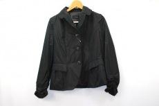 modify(モディファイ)のダウンジャケット