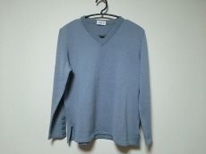GIVENCHYGLAMOUR(ジバンシー)のセーター