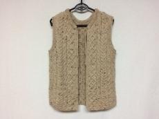 John Molloy(ジョンモロイ)のセーター
