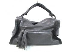 SANDRO(サンドロ)のハンドバッグ