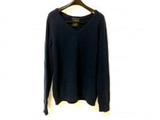 MaisondeReefur(メゾン ド リーファー)のセーター