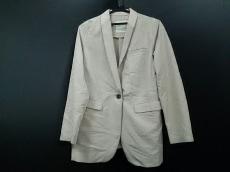 SonnyLabelURBANRESEARCH(サニーレーベルアーバンリサーチ)のジャケット