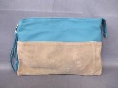 Beaure(ビュレ)のセカンドバッグ