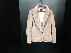 FilodiSeta(フィロディセタ)のジャケット