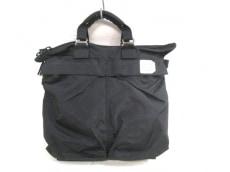 FREDRIKPACKERS(フレドリック パッカーズ)のハンドバッグ