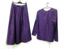 milaschon(ミラショーン)のスカートセットアップ