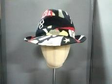 DIESEL(ディーゼル)の帽子