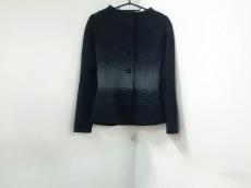 MAXMARA STUDIO(マックスマーラスタジオ)のジャケット