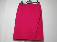 DVFSTUDIO(ダイアン・フォン・ファステンバーグ・スタジオ)のスカート