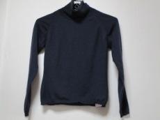 Kiton(キートン)のセーター