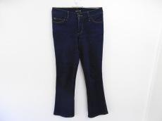 Frankie B(フランキービー)のジーンズ
