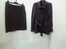 LittleNewYork(リトルニューヨーク)のスカートスーツ