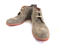DOUCAL'S(デュカルス)のブーツ